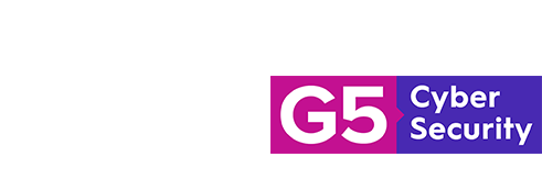 Blog - G5 Cyber Security, Inc (G5CS)